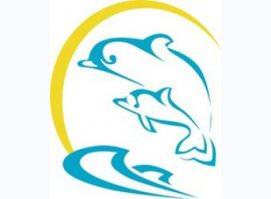 Анапский дельфинарий